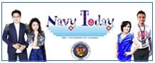 Navy Today TV